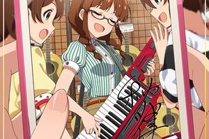 【ミリシタ】秋月律子カードまとめ3