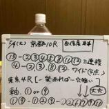 『5/9 明日のNHKマイル前日に資金集め!』の画像