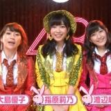 HKT48村重杏奈はダウンタウンにもグイグイ。他、指原莉乃はポケモン兼ポケモンマスター?など、7月5日のニュース
