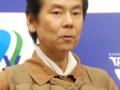 【訃報】今井雅之さん死去 大腸がん、容体急変…54歳