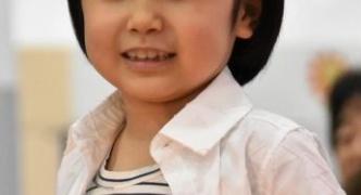【芸能】寺田心(8)、泣きの演技に高いプロ意識「リハーサルから泣かないとダメです」