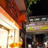『堂島ロール「Mon Cher」、セントラルに路面店舗オープン!』の画像