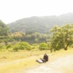 島で、のんびり田舎暮らし~大崎上島満喫中