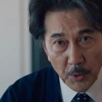 かっこいいよ宮沢社長!【陸王#9】みんなの感想@15.7%