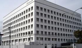 【脅迫】    任天堂のHPから 「任天堂倒産しろ。任天堂役員二人を殺す」と書き込んだ 日本人男性(25)が逮捕される。   海外の反応