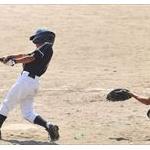 妹「やめなよ、野球。家族をここまでぐちゃぐちゃにしてまで続けるものなの、野球って?」