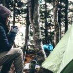 Camping mag まとめちゃんねる