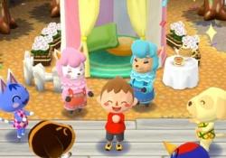 【ポケ森】キャンプ場にオブジェはおかないほうがいいらしい・・・