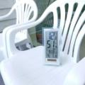 『令和3年4月8月日~エアコン1台で家中均一な温度で快適に暮らす』