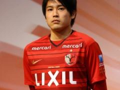 サッカーの内田篤人ってまだ29歳なんだな