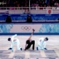 【夢のコラボ】  羽生選手と東方神起のコラボ❤️ 金メダルお...
