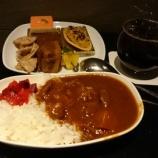 『夏休みはシンガポールへ!1泊2日のSFC修行記 ---ANAだけど往復ともにKUL経由---』の画像