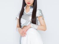 【モーニング娘。'18】飯窪春菜さん黒髪終了、茶髪にイメチェンか?