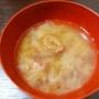 究極のインスタントスープ! 沖縄郷土料理「かちゅー湯」とは?