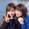 宮澤佐江の舞台「クザリアーナの翼」東京千秋楽目前、AKBGメンバーが続々駆けつける!