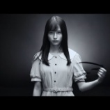 『【乃木坂46】すげええ!!!掛橋沙耶香が出演したCMの会社、衝撃の事実が発覚!!!!!!』の画像