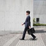 (就活) 企業「クールビズ姿で」 学生「上着にネクタイは印象が違う」 クールビズで就活、僅か6%