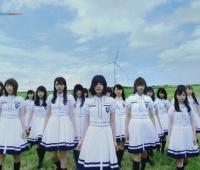 【欅坂46】次のシングルはセカアイ、セゾン系がいい?