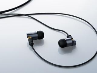 EAH-TZ700 発売!音質の感想では高音のシャリ付きが気になる?
