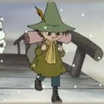 """高橋一生の""""スナフキン""""姿に!!「ムーミンの実写版でもやるのかと」の声"""
