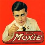 『コカ・コーラが謎の飲料Moxieを買収!』の画像