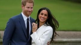 【英国】メーガン妃「王室は私を守ってくれなかった」