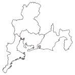 愛知豊橋市長坂なおと のblog