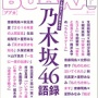 【高瀬愛奈】BUBKA(ブブカ) 2020年6月号