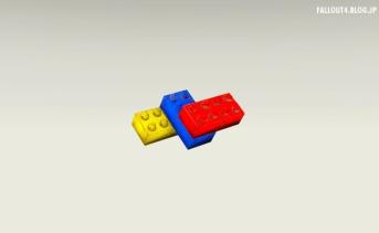 LEGOBISI