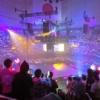 【朗報】NMBアリーナツアー武道館公演が超満員の大盛況
