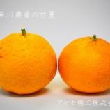 『【新商品】超薄型CNCロータリーテーブル「CNC205」@日研工作所【工作機器】』の画像