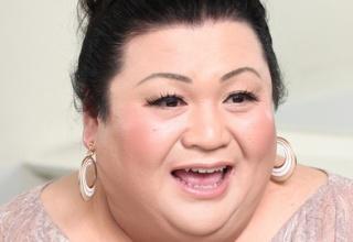 【衝撃】マツコ・デラックス 国民的主演女優の整形を断言「日本人があの顔になる?」