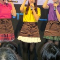 Anime Japan 2014 その147(SHIROBACOタマ5の8)