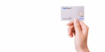 俺「家計用のクレジットカード作ろう」 嫁「だったら私のカードを家計用にする」 →予想通りの結果に…
