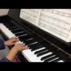ピアノ練習曲別参考動画集