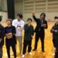 【青年実業家ジェイク・リー 11/3キャンパスシリーズPR】...