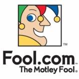 『【必読】あの米国の個人投資家向け情報サイト「モトリーフール」が日本語版をリリース!【米国株投資家は必読】』の画像