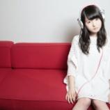 『【乃木坂46】乃木坂ファンは他にどんな歌手が好きなの??』の画像