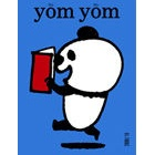 『yom yom』の画像