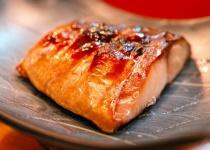 イギリス「魚は生きたまま調理する事を法律で禁ずる」