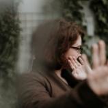 『誰かを嫌いになってもいい〜どんな感情を感じる自分も許す』の画像