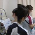 新人看護師心電図研修