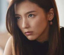 『大女優真野恵里菜助演の逃げ恥の視聴率が16.9%』の画像