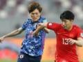 岡田武史氏「古橋は僕の印象では真ん中で活躍しているイメージ。左サイドに張っている選手ではない」