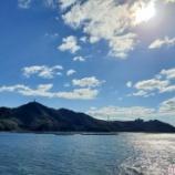 『🔖淡路島旅行のまとめ☆』の画像