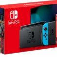 【悲報】Nintendo Switch、外出自粛で需要高騰、修理が殺到 「今出されても遅れる」と公式アナウンス