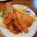 洋食屋@浦和仲町の土曜ランチ混み混み