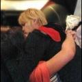 【※画像※元SKE三上悠亜MUTEKI新作JKコスが過去最高に可愛い「女子校生アイドルと放課後にエッチしよっ」きたああww】セーラー服コスプレゆあたん過激サンプル動画を2ch期待ww