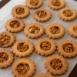 【通信講座2月】クッキー缶レッスン