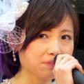 東京大学第66回駒場祭2015 その101(ミス&ミスター東大コンテスト2015)